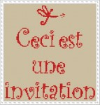 Invitation fée rougefr.jpg