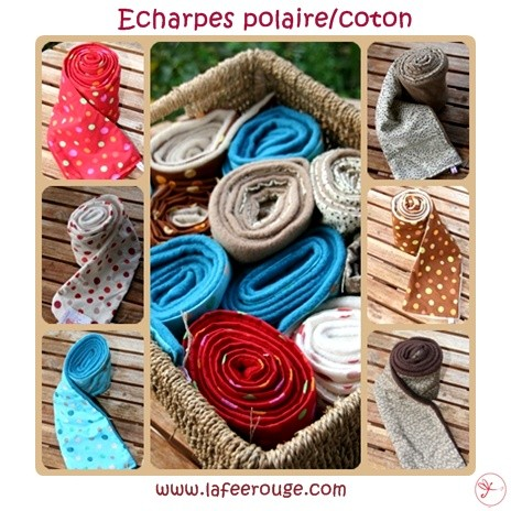 Echarpes polaires cotonsite.jpg